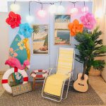 TEMA PHOTO BOOTH MIAMI BEACH