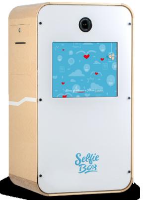 selfiebox-machine-box.png